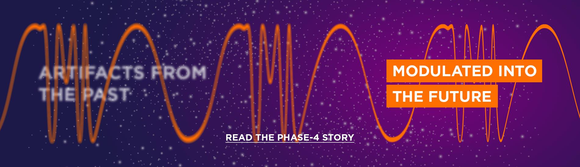 1802 Phase-4 Story v02