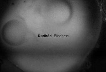 RØDHÅD – BLINDNESS FEAT. SARA CLARKE