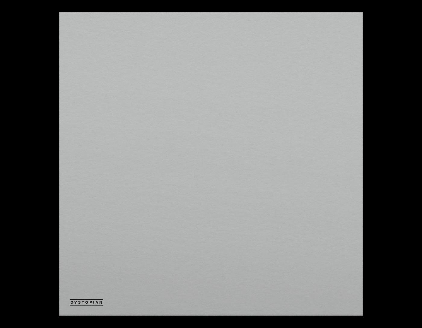 D006-B