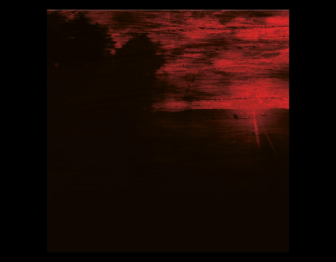 D007-A