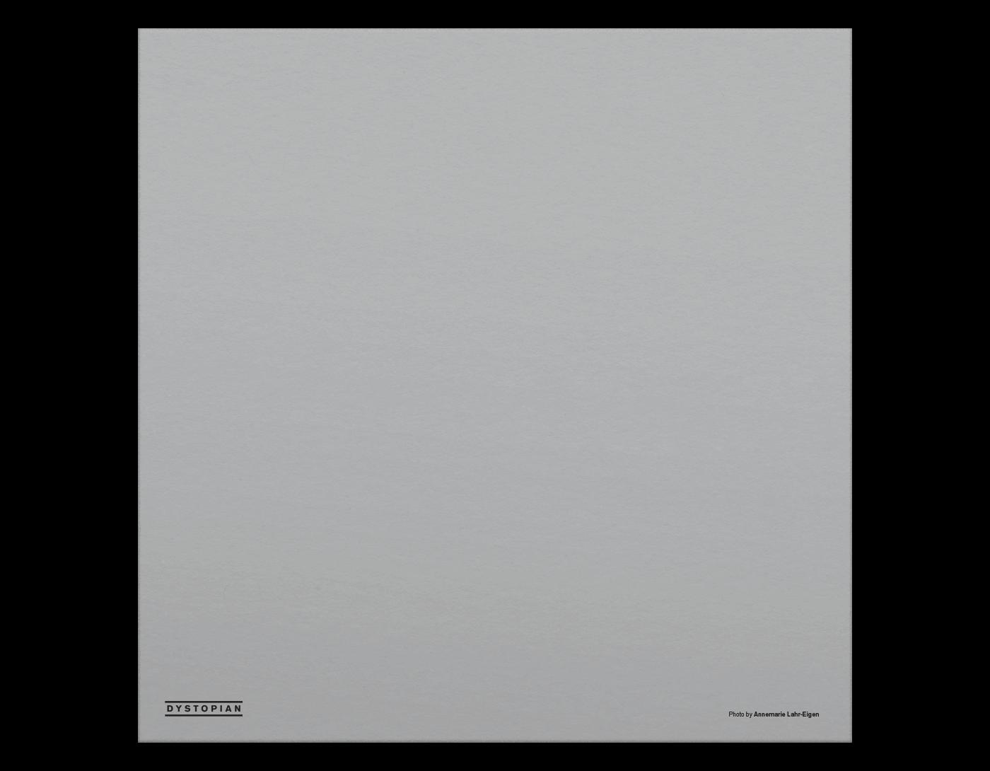 D008-B