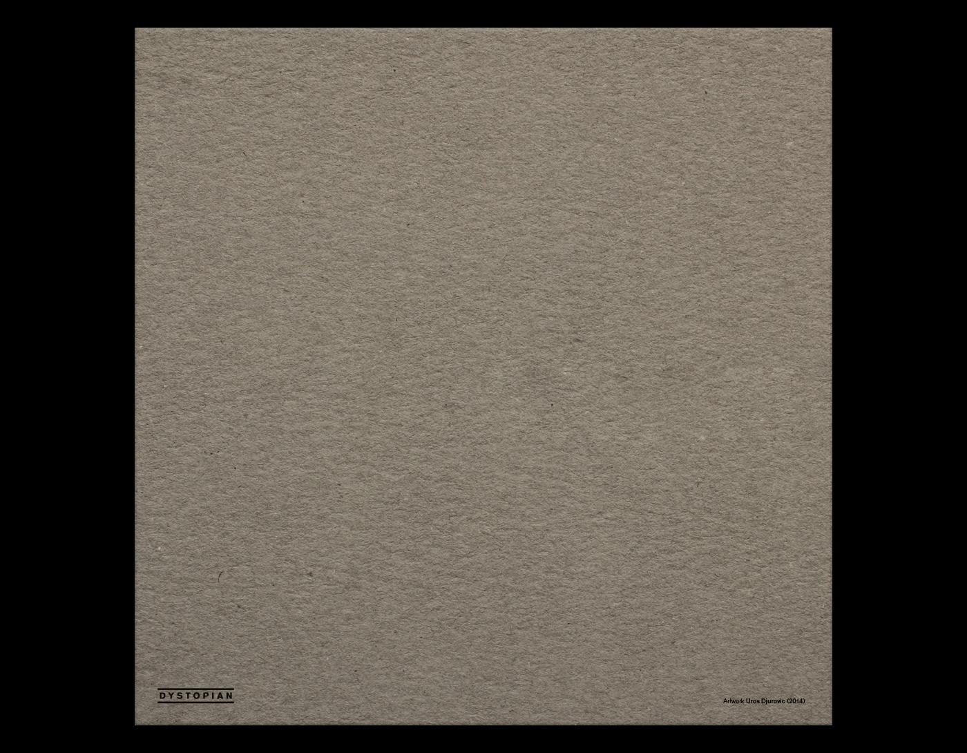 D009-B