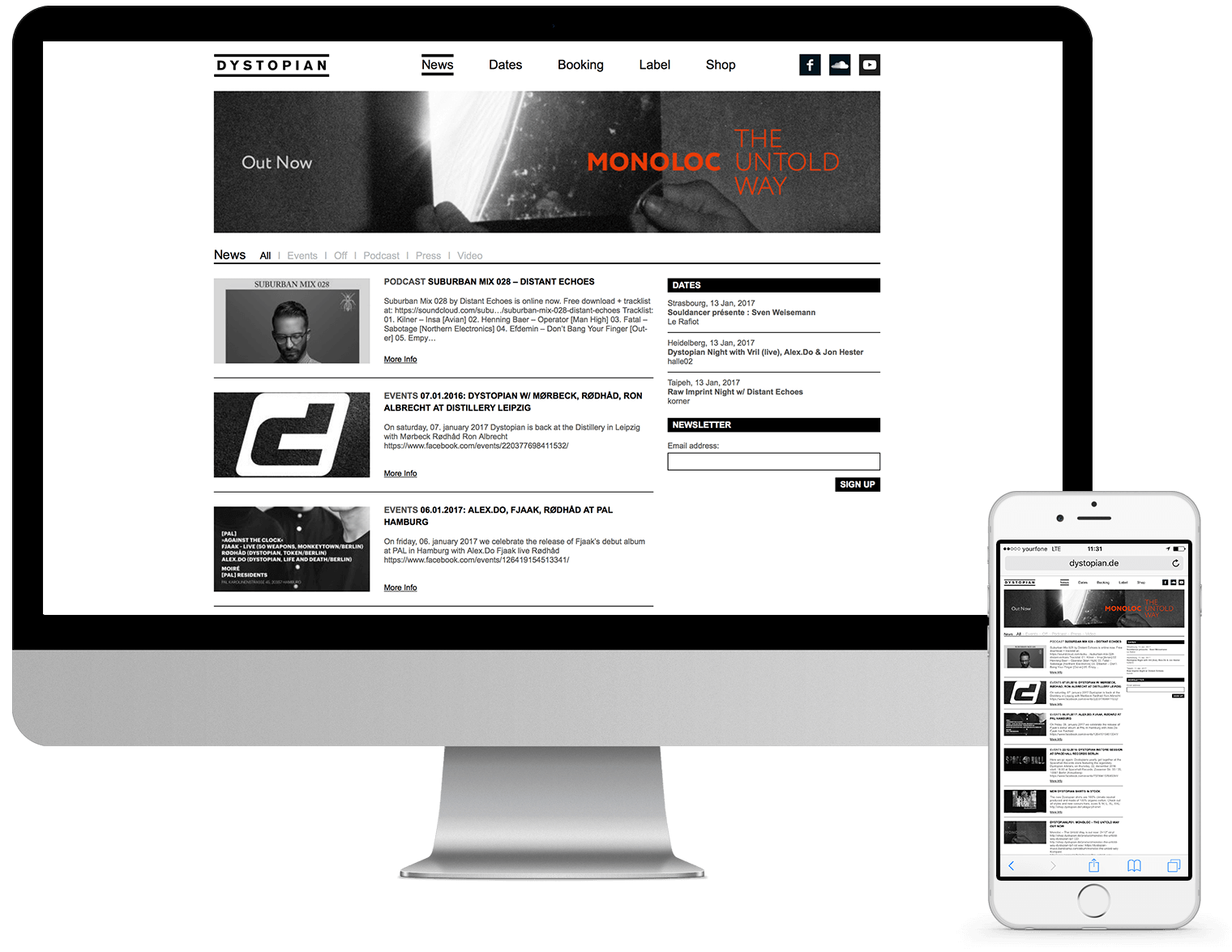 dyst_website_01