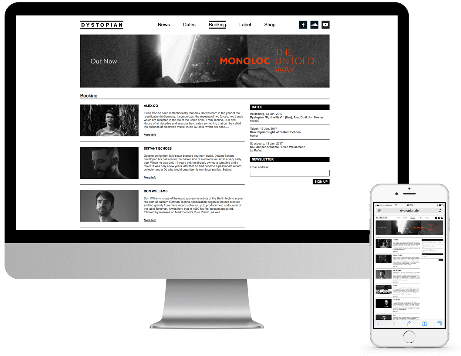 dyst_website_02