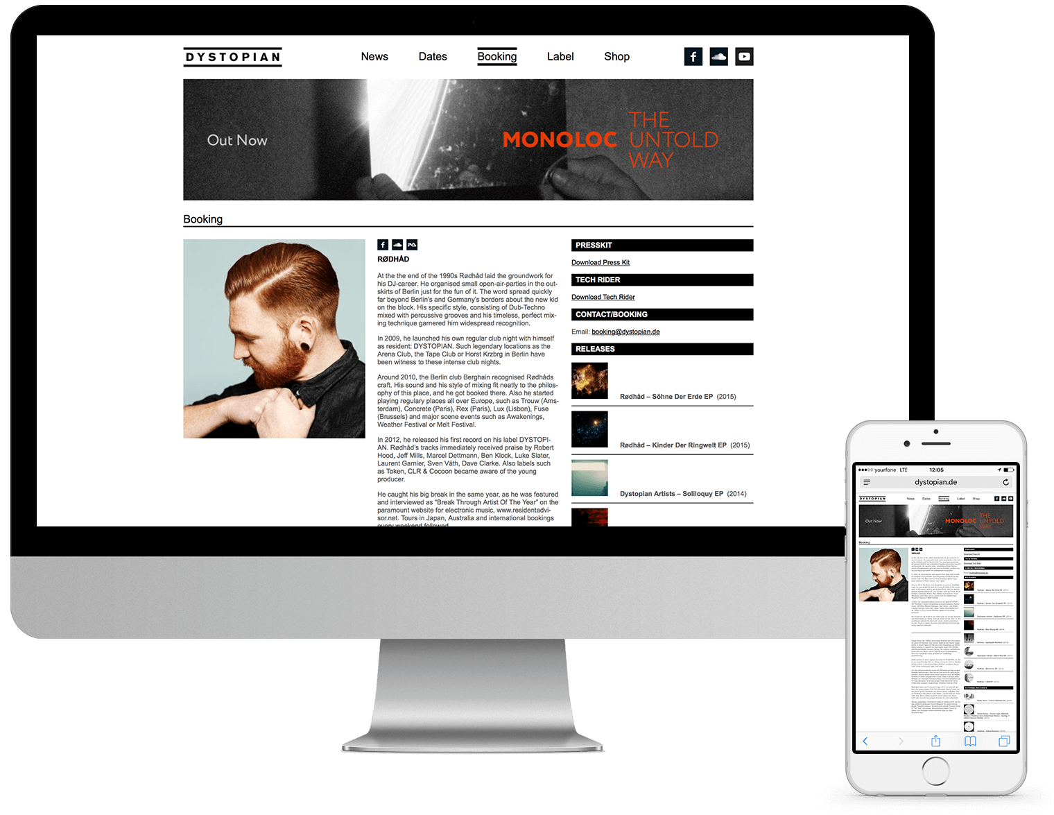 dyst_website_04
