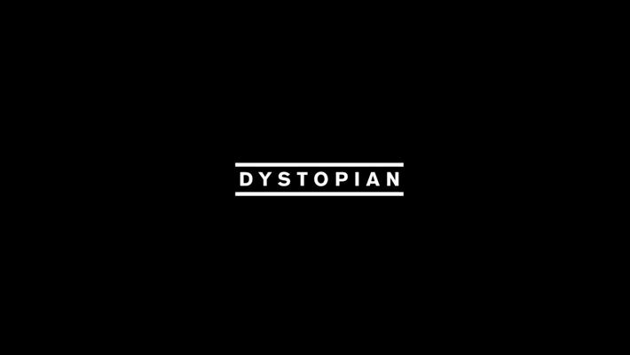 Dystopian_1