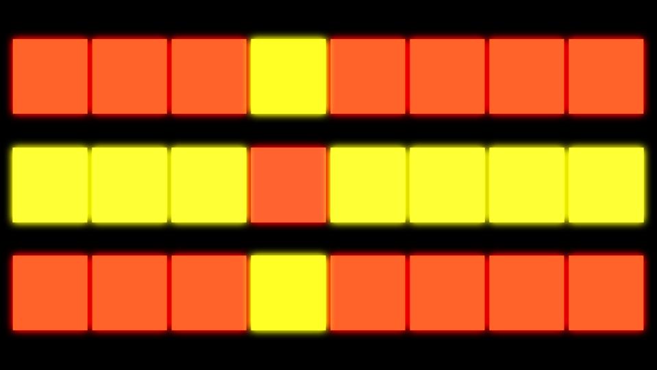Ebene 12