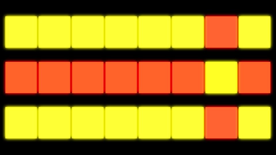 Ebene 13