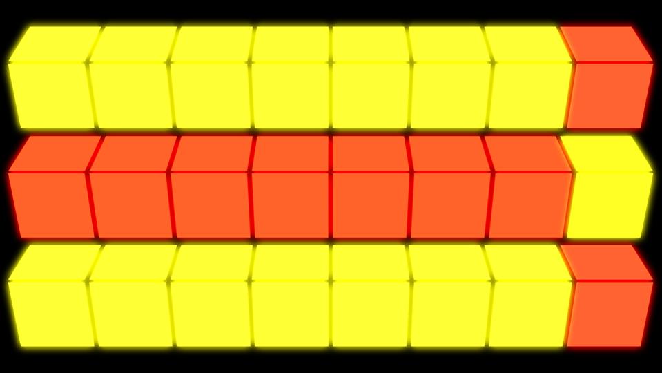 Ebene 14
