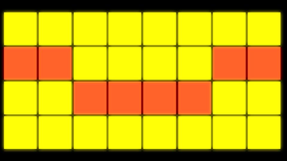 Ebene 17