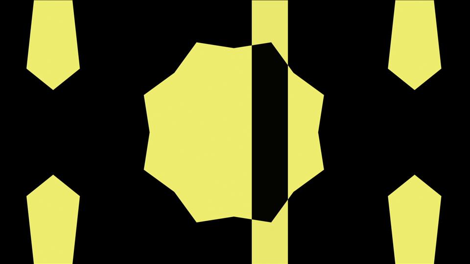 Ebene 45