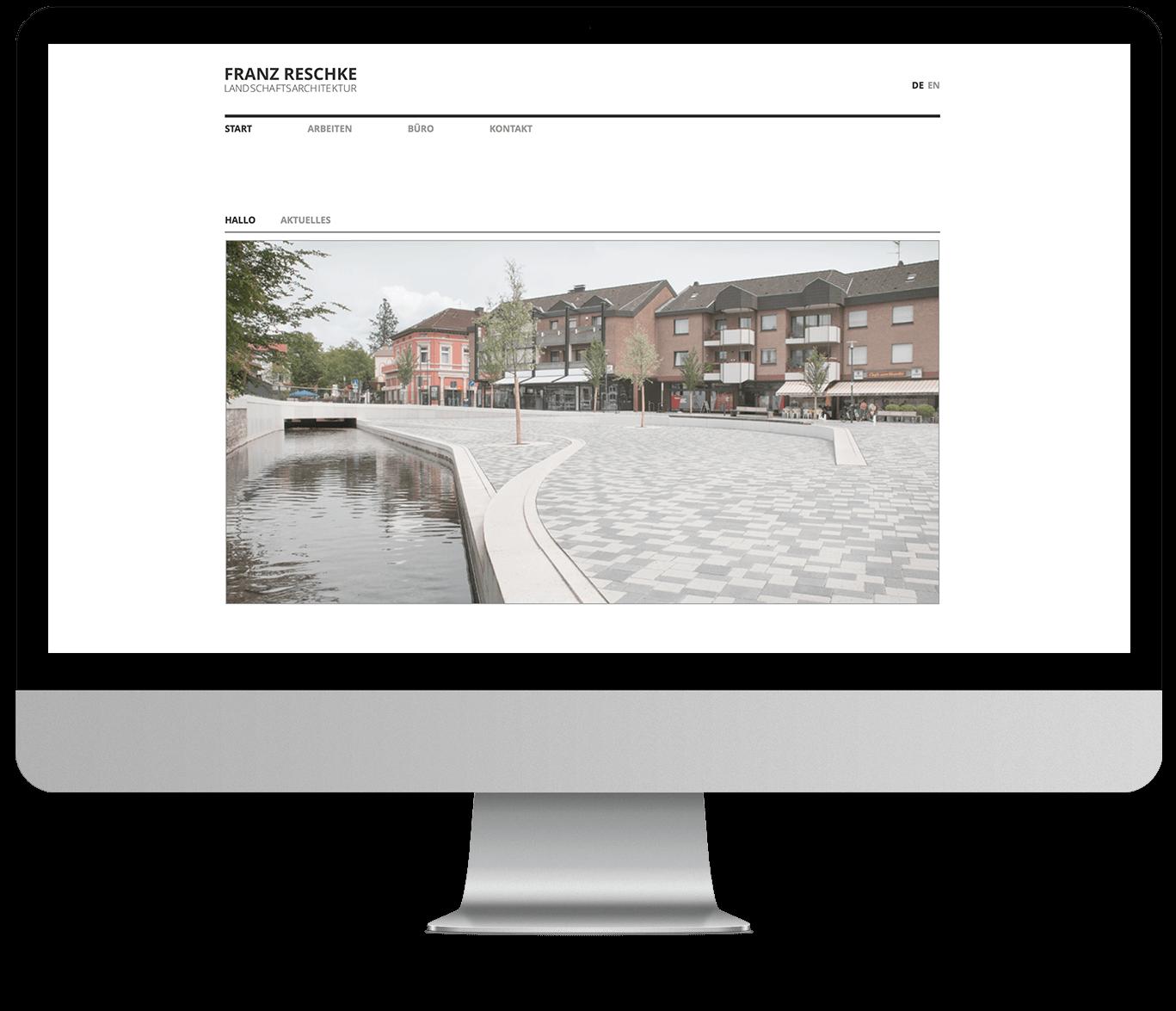 fr_website_01