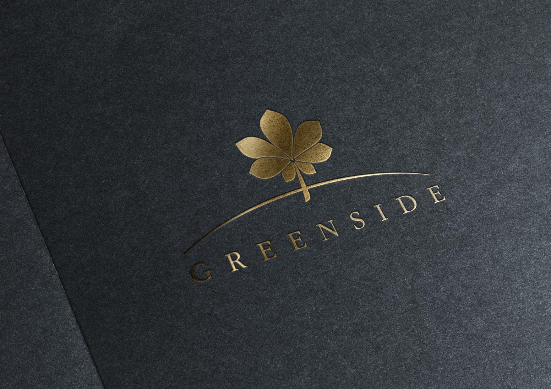 Greenside_Logo