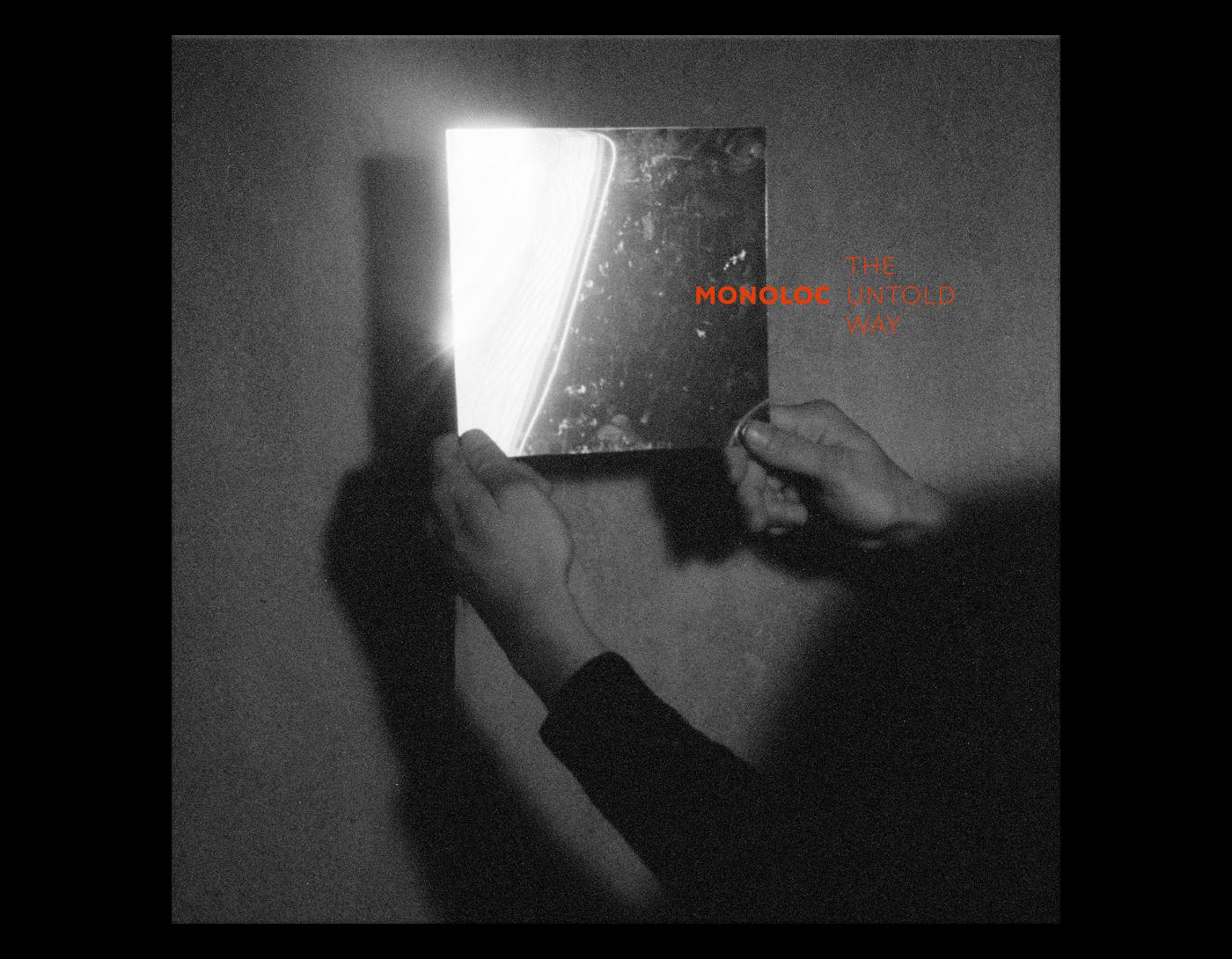 LP01-A