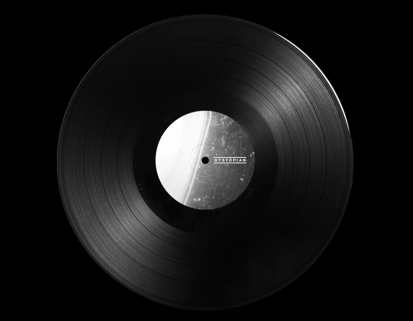 LP01-AA