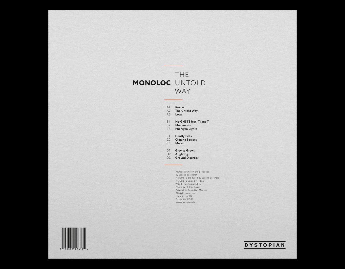 LP01-B