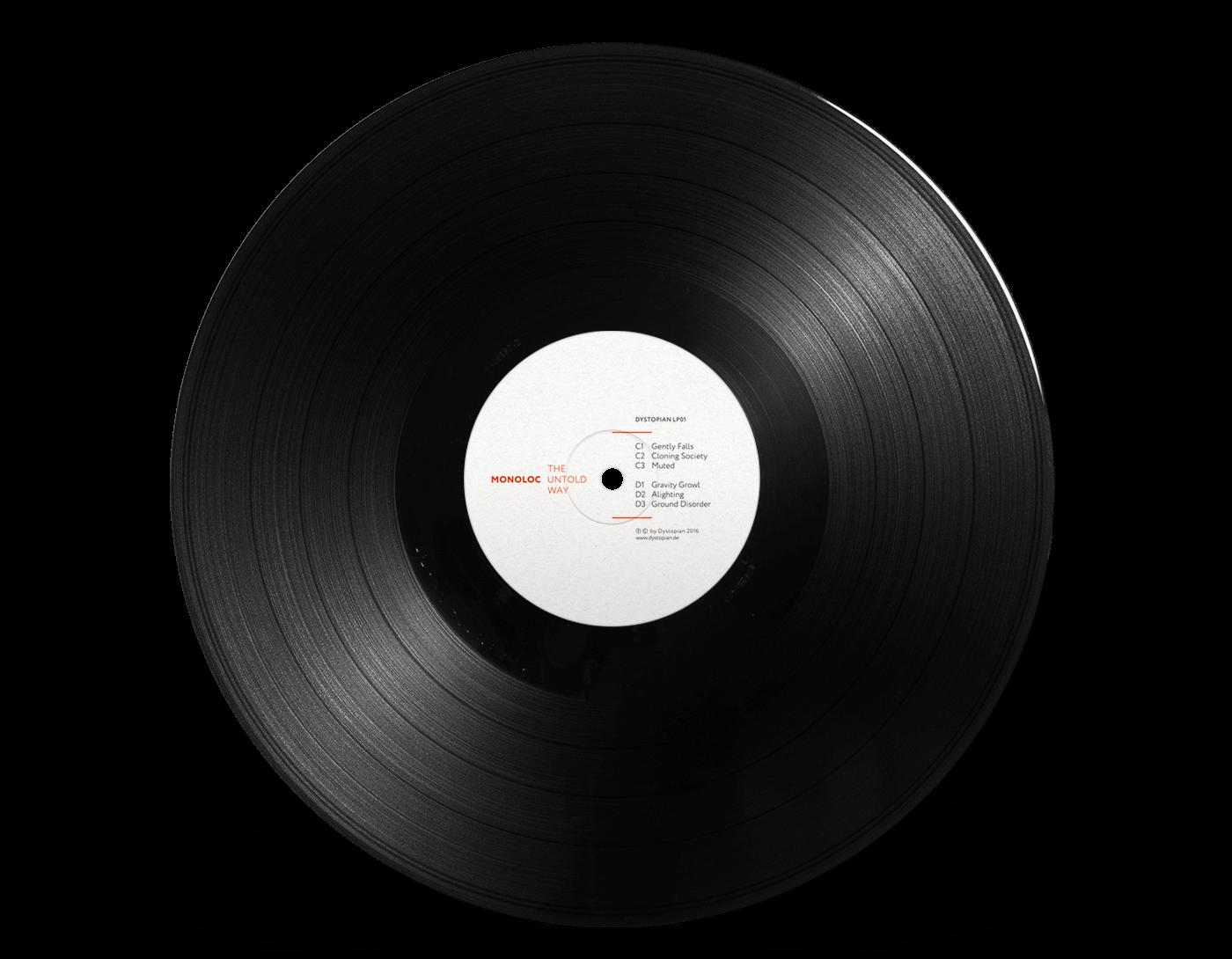 LP01-DD