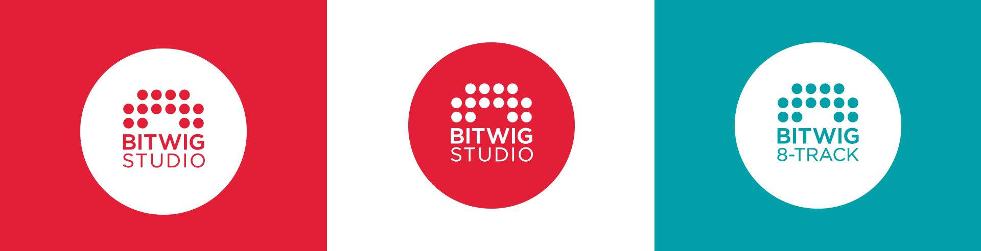 logos_bws