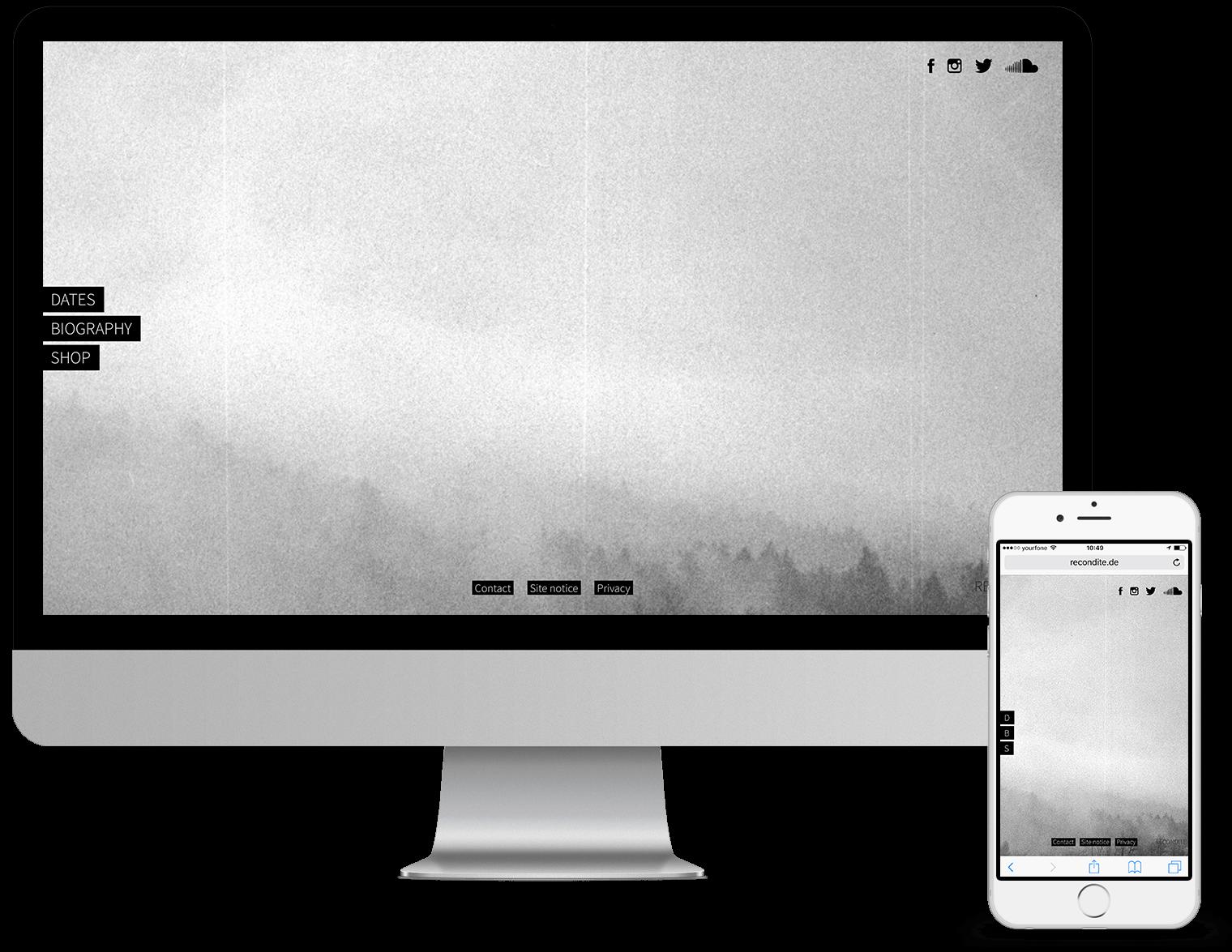 reco_website_01