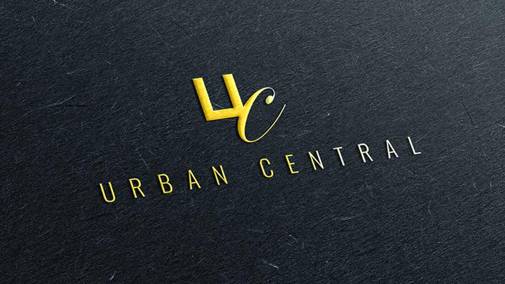 URBAN CENTRAL
